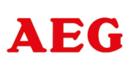 AEG Appliance repairs Nottingham