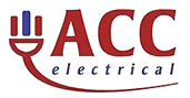 Acc Electrical Carlton Nottingham