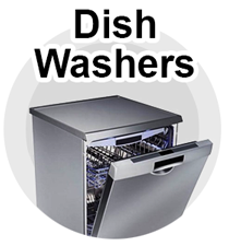 Dish Washer repairs