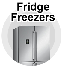 Fridge Freezer repairs Nottingham
