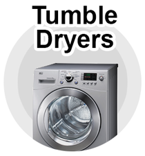 Tumble Dryer repairs Nottingham