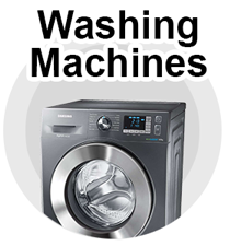 washing machine repairs Nottingham